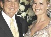 Este esposo irene sáez señalado desfalco millonario #venezuela