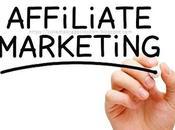Marketing Afiliados: Secretos, Estrategias Consejos Clave Para Ganar Dinero