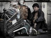 Objetivo: Esconder pobres