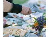 ahorrar catering evento empresa buena idea