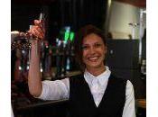 deberías contar barman servicio coctelería para despedida soltera