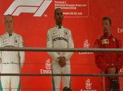 Carrera Alemania 2018 Hamilton logra victoria Vettel abandona