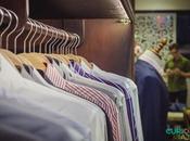 Ropa Medida Cómo Elegir Mejores Tiendas