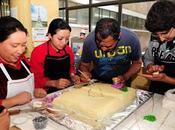Abre escuela técnica difem cursos capacitación para trabajo