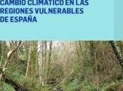 """Guía práctica """"cómo planificar proyectos custodia para adaptarse cambio climático regiones vulnerables españa"""""""