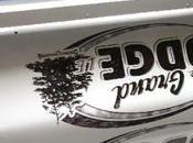What Benefits Digital Printing Custom Labels?