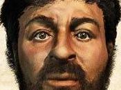 ciencia muestra verdadero rostro Jesús