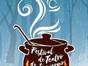 Festival Invierno, UNITE