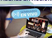 """Congreso Regional Educación Salud """"Inclusión educativa: ¿escuelas para todos?"""""""