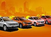 Renault estará presente Expoauto Pacífico Manta