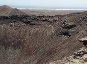 Fuerteventura: Calderón Hondo egoísmo filial
