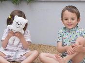 Tiendas regalos para bebés: BBShower