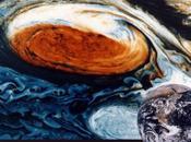 Curiosidades sobre Universo
