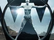 "Análisis Segunda Temporada Westworld Parte Want What See?"""