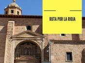 Ruta Rioja: ¿Qué Arnedo?