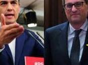 Pedro Sánchez: despilfarro, locuras desgaste intenso