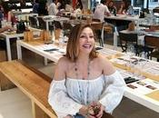 Gastro Verano: Ruta Italiano Madrid