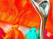 Skin Roller como tratamiento microneendling