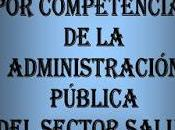 Manual Descriptivo cargos competencia Mpps -pdf