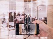 Tendencias tecnológicas cambiaran venta moda