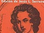 príncipe Oroonoko: primera novela inglesa anticolonialista