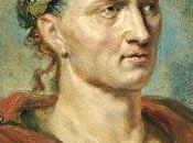 bello gallico (Guerra Galias): Libro Julio César
