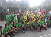 Trofeo Sahara Ciudad Hermanas