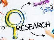 futuro investigadores mercados