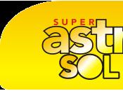 Astro martes julio 2018