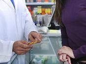 Farmacéuticos puntanos adoptan firma digital para dispensa diaria.