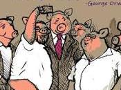 Dibujante despedido viñeta criticaba Estado Nación judío.