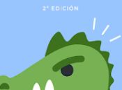 Blog cerrado temporalmente, rebajas Taller Dragona otras cosas