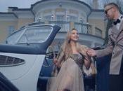 Eurasia 2015. Year Music