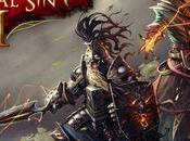 Bandai desvela detalles renovado modo Arena Divinity: Original Definitive Edition