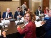 Sánchez tiene proyecto para Cataluña peligroso