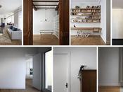 Reformas integrales arquitecto valencia