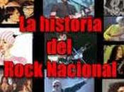 historia Rock Argentina. Quinto Lourdes