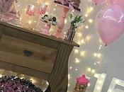 ¿Cómo hacer mini decoración para años?