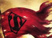 Muerte Superman primeros comentarios
