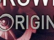 Reseña: Origin Brown