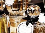 Perfumery Barcelona, tienda perfumes nicho exclusiva