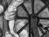 broma serio? Jueves comunica Pablo Casado está dispuesto recuperar Santa Inquisición