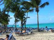 Viaje Punta Cana, República Dominicana (II)