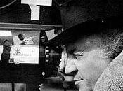 "Federico Fellini: años dolce vita"""