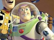 Buzz Lightyear fuese real?