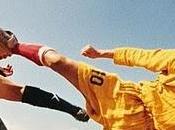 Películas: Shaolin Soccer