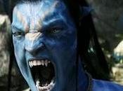 Recomendación: Avatar (Parte