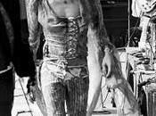 Aerosmith Lynyrd Skynyrd