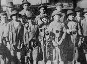 Niños fábricas