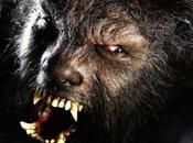 Hombre Lobo -una revisión mito dosis gore-